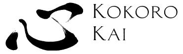Kokoro Kai Homepage